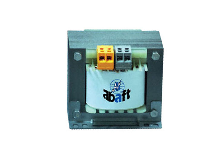 Abaft Middle East Transformers